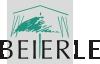 Beierle GmbH & CO. KG