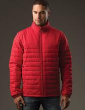 Mens Nautilus Quilted Jacket