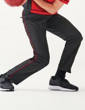 Kids Athens Track Pant