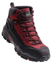 Causeway S3 Waterproof Safety Hiker