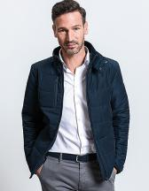 Men´s Cross Jacket