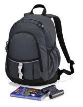 Pursuit Backpack