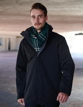 Beauford Jacket