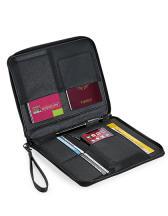 Boutique Travel/Tech Organiser