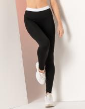 Women´s Fashion Leggings