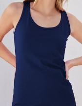 Softstyle® Ladies` Tank Top