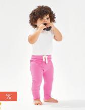 Baby Sweatpants