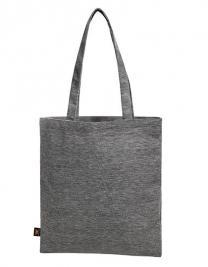 Bag Jersey