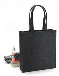 Felt Bag