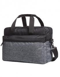 Shoulder Bag Elegance