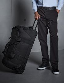 Vessel™ Team Wheelie Bag