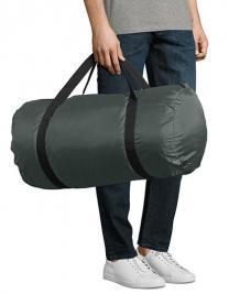 Travel Bag Casual Soho 67