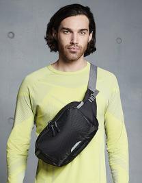SLX® 5 Litre Performance Waistpack