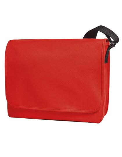 Shoulder Bag Kurier