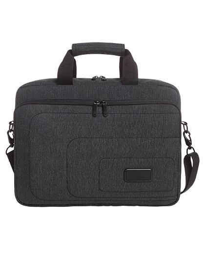Notebook Bag Frame