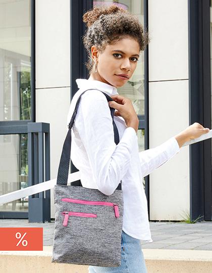 Carry Bag - Virginia
