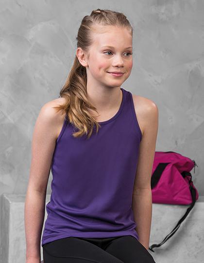 Kids` Cool Vest