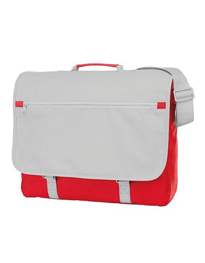 Shoulder Bag Congress